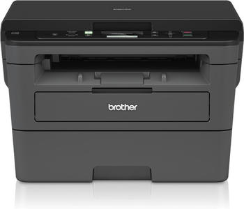 brother-dcp-l2530dw