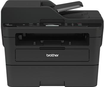 brother-dcp-l2550dn