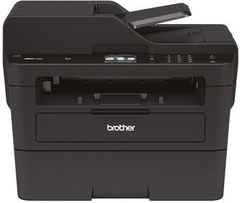 brother-mfc-l2750dw
