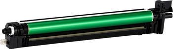 Samsung HP CLT-R809 - Samsung Trommel CLT-R809/SEE SS689A 4-farbig