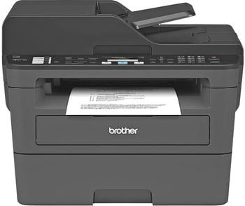 brother-mfc-l2710dn-4-in-1