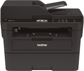 brother-mfc-l2730dw