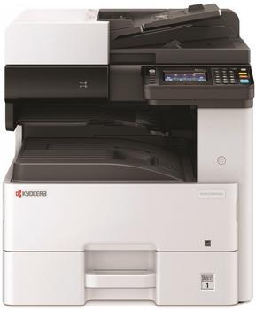 Kyocera ECOSYS M4125idn/KL3