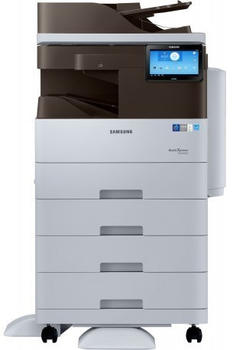 Samsung MultiXpress M5360RX