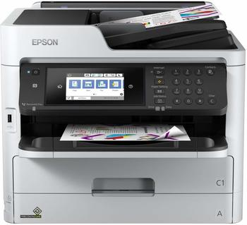 epson-workforce-pro-wf-c5710dwf-multifunktionsdrucker