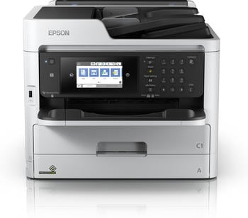 epson-workforce-wf-c5790dwf-a4