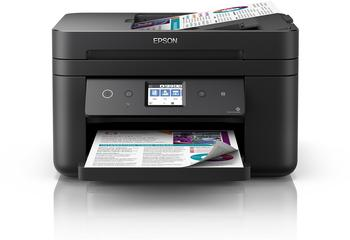 epson-workforce-wf-2860dwf