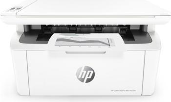Hewlett-Packard HP LaserJet Pro M28w (W2G55A)