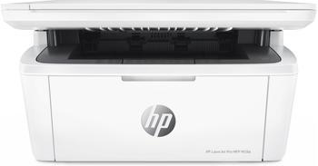 Hewlett-Packard HP LaserJet Pro M28a (W2G54A)