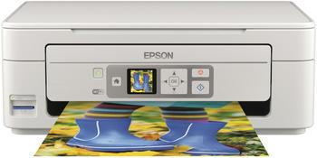 Epson Expression Home XP-355 5760 x 1440DPI Tintenstrahl A4 33Seiten pro Minu...