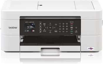 Brother MFC-J497DW 4in1 Multifunktionsdrucker