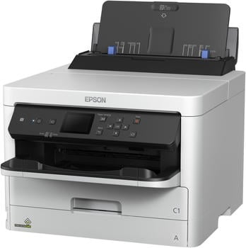 Epson WorkForce Pro WF-M5299DW