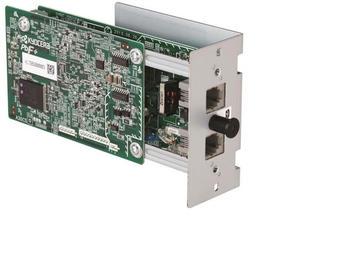 KYOCERA Fax System 13 für ECOSYS M4125idn M4132idn M8124cidn M8130cidn