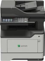 Lexmark MB2442adwe MFP mono printer