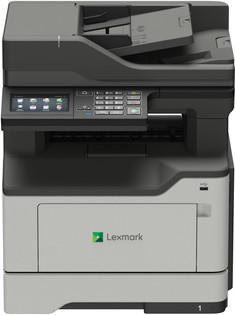 Lexmark MB2442adwe MFP mono printer