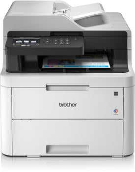 brother-mfc-l3730cdn-farblaser-multifunktionsdrucker-scanner-kopierer-fax