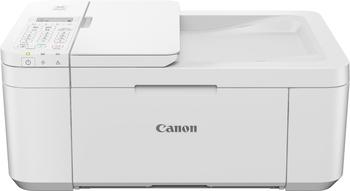 canon-tr4551-wh-aio-a4-4800x1200-88ppm-2984c029