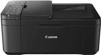 canon-pixma-tr4550