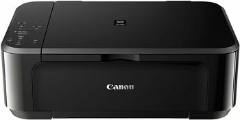 canon-pixma-mg3650s-tintenstrahl-wlan