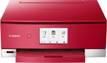 canon-pixma-ts8252-tintenstrahl-multifunktionsdrucker