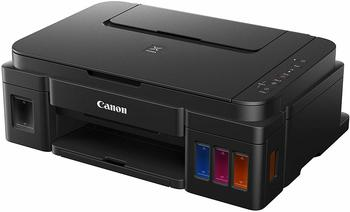 Canon PIXMA G3501 Multifunktionsdrucker