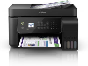 epson-ecotank-et-4700-c11cg85402
