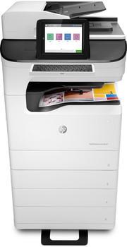 HP PageWide Enterprise Color Flow MFP 785z+ (Z5G75A)