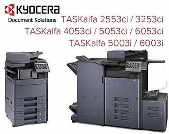 kyocera-taskalfa-3253ci-farb-multifunktionsgeraet-a3-inkl-uhg