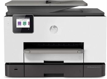 hp-officejet-pro-9020-all-in-one-printer