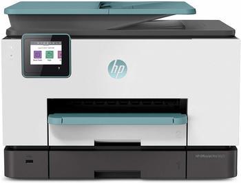 HP OfficeJet Pro 9025 (3UL05B)