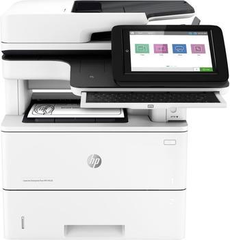 HP LaserJet Enterprise Flow MFP M528z (1PV67A)