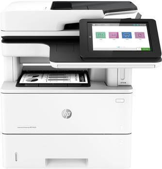 HP LaserJet Enterprise M528f MFP (1PV65A)