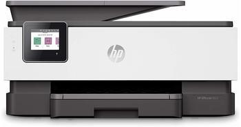 HP OfficeJet Pro 8022 (1KR65B)