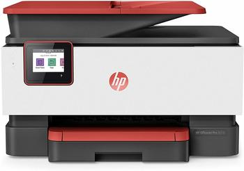 HP OfficeJet Pro 9016 (3UK86B)