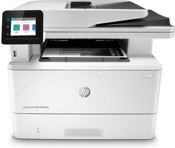 HP LaserJet Pro MFP M428fdw (W1A30A)