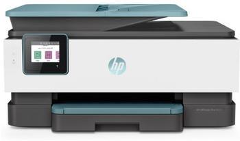 HP OfficeJet Pro 8025 (3UC61B)