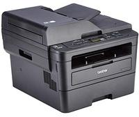Brother DCP-L2552DN