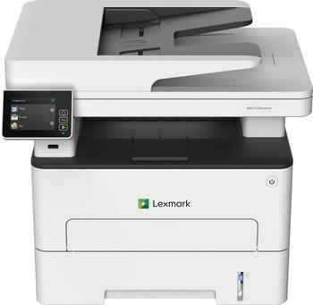 Lexmark MB2236adwe