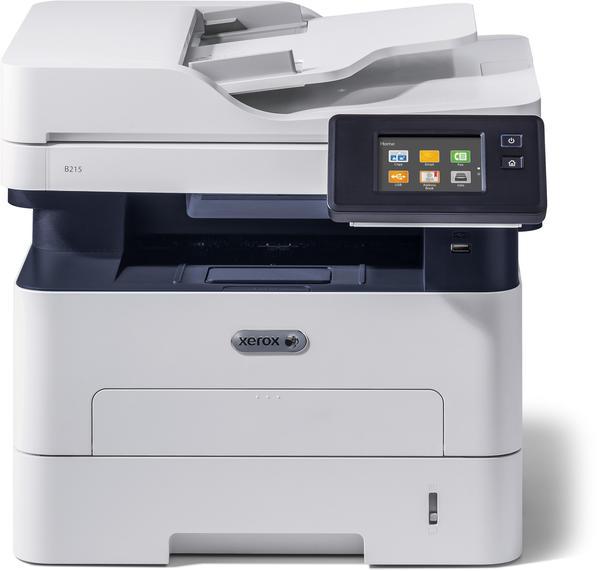 Xerox B215V