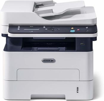 Xerox B205V/NI