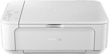 canon-pixma-mg3650s-weiss