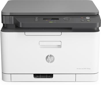 hp-color-laser-mfp-178nwg-6hu08a