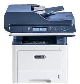 Xerox WorkCentre 3345V/ZM