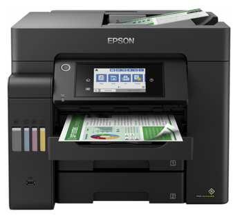 epson-ecotank-et-5800