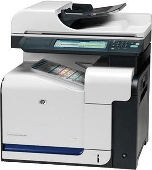 hp-color-laserjet-cm3530fs