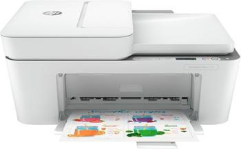 HP DeskJet 4120 (3XV14B)