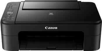 Canon PIXMA TS3355 schwarz