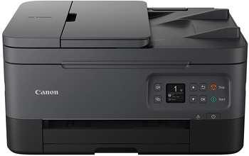 Canon PIXMA TS7450 Schwarz