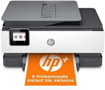 HP OfficeJet Pro 8022e (229W7B)