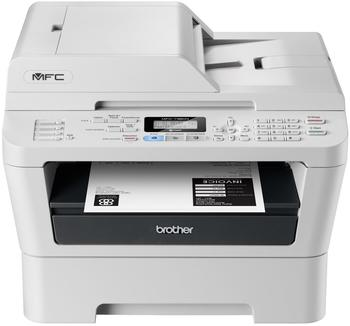 Brother Mfc 7360 N